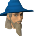 Wizard (Watchtower) chathead.png