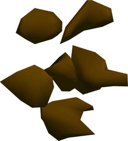 File:Chocolate chunks (2008 Easter event) detail.png
