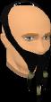 File:Fake pirate beard (black) chathead.png