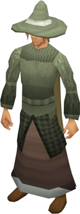 File:Mage armour (class 1) equipped.png