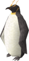Penguin (grey) pet.png