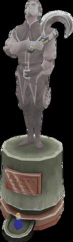 File:Safalaan Hallow statue.png