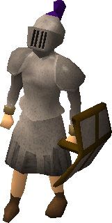 File:Steel Armour set (sk) old.png