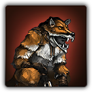 File:Werewolf outfit icon (male).png