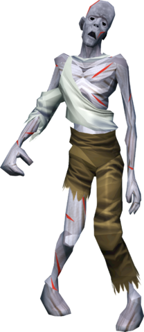 File:Zombie (New Varrock).png