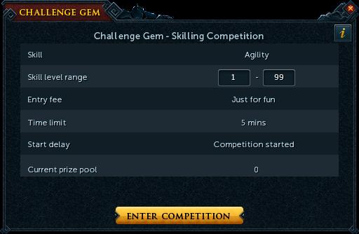 File:Challenge gem interface 3.png