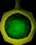 Emerald amulet (unstrung) detail.png