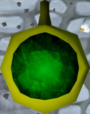 File:Emerald amulet (unstrung) detail.png