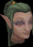 Oronwen chathead