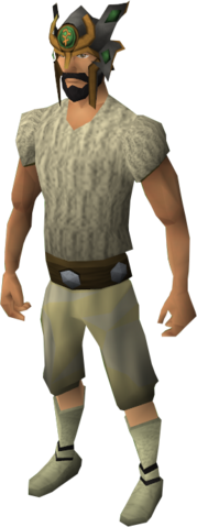 File:Relic helm of Bandos equipped.png