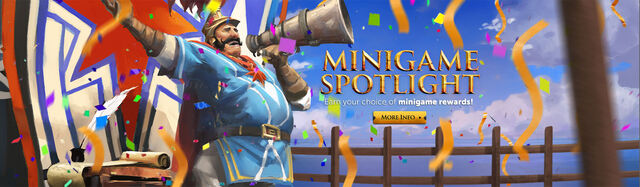 File:Minigame Spotlight head banner.jpg