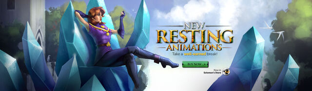 File:New Resting Animations head banner.jpg