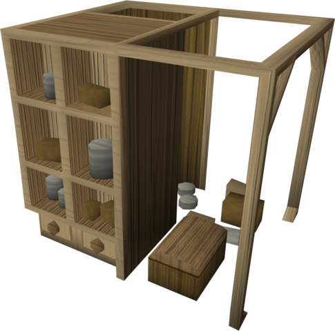 File:Oak larder built.png