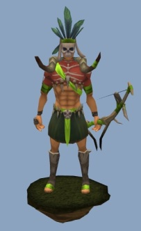 File:Spirit Hunter male outfit news image.jpg