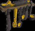 Teak shelves 2 (utensils) built.png
