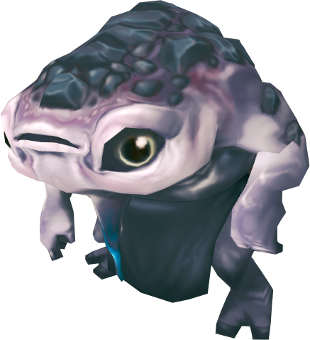 File:Young Goebie.png