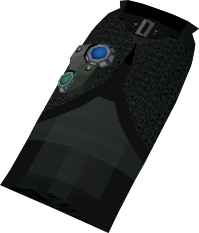 File:Augmented Ahrim's robe skirt detail.png