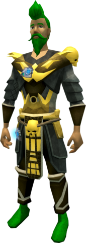 File:Augmented superior Zuriel's equipment equipped.png