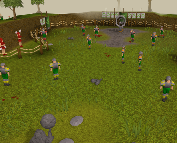 File:Gnomeball field old.png