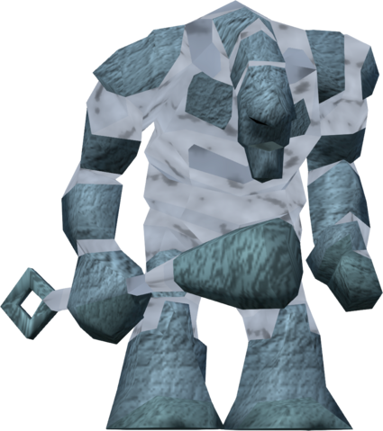 File:Lava titan (Familiarisation).png