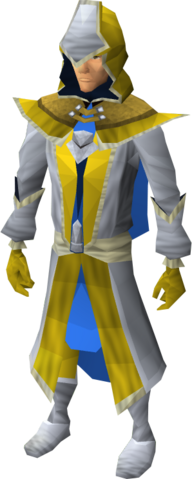 File:Light mystic robes equipped.png