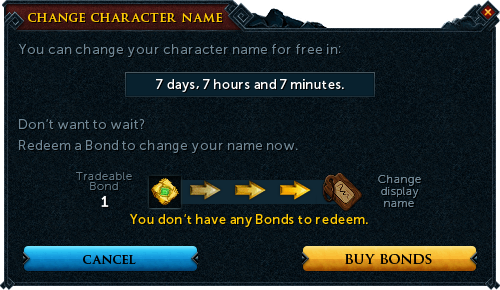 File:Change character name (bonds) interface.png