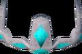 Enchanted water tiara detail.png