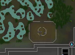 File:Graveyard map.png