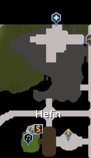 File:Hefin Agility Course map.png