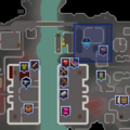 Karl location.png