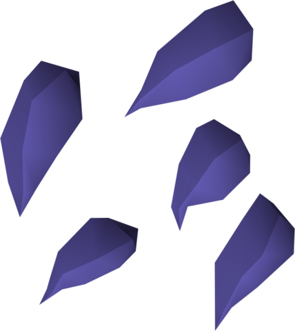 File:Lergberry seed detail.png