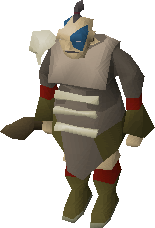 File:Ogre SHaman Old.png