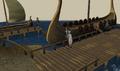 Rellekka docks old.png