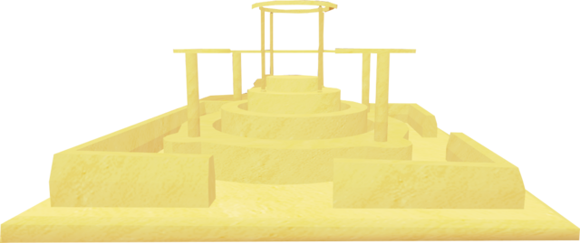 File:Sand Exchange 1.png