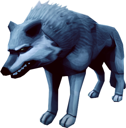 File:Wolf (Heart of Gielinor).png