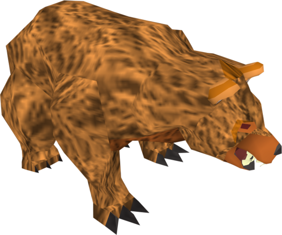 File:Angry bear.png