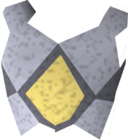 Armadyl chestplate detail old