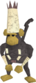 Awowogei.png