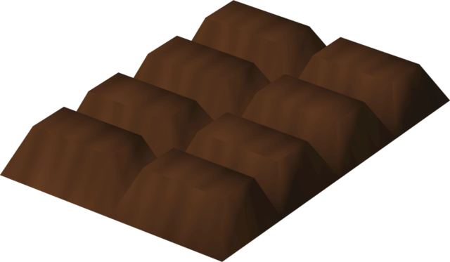 File:Chocolate bar (i) detail.png