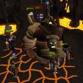 Death of the Destruction Avatar.png