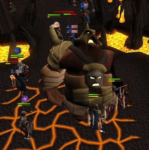 File:Death of the Destruction Avatar.png