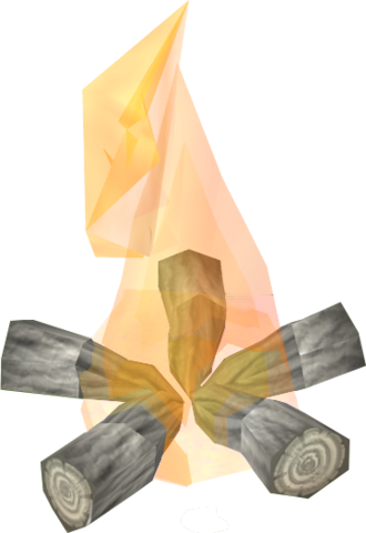 File:Eucalyptus Fire.png