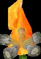 Eucalyptus Fire.png