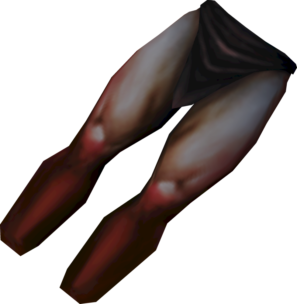 Fury shark legs detail.png