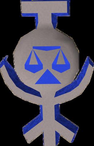 File:Law talisman detail.png