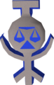 Law talisman detail.png