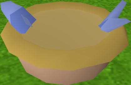 File:Raw fish pie detail.png