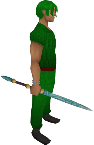 File:Crystal wand equipped.png