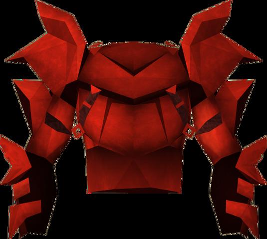 File:Dragon platebody detail.png