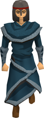 File:Iron helm equipped old.png